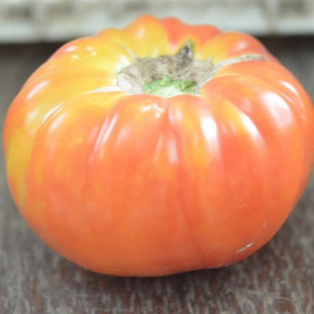 TOMATES STRIPED GERMAN